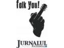 Folk You! la final: ultimele trei concerte, pe plaja din Neptun