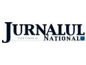 jurnalul de. Jurnalul National, salt spre un milion de cititori pe zi!