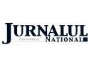 Jurnalul National, live, la Gaudeamus!