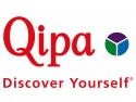 Qipa c. Qipa, Personal Development Division, va invita la conferinta