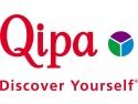 Qipa, Self Development Division, vă invită la Conferinţa