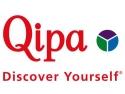 Qipa Ioana Pielescu Catalin Chites Conferinta Professional Development. Qipa, Personal Development Division, va invita la conferinta Mai aproape de copilul tau