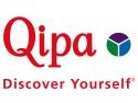 Qipa c. Qipa, Personal Development Division va invita la conferinta: