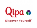 Qipa, Self Development Division, va invita la Conferinta