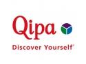Qipa Ioana Pielescu Catalin Chites Conferinta Professional Development. Qipa, Self Development Division, va invita la Conferinta