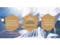 Cursuri Gratuite de Competențe avansate TIC și Tehnici de vânzare și negociere haine cu design contemporan