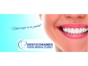estetica faciala. Denticoramed Ploiesti