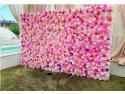 Floral Events Ploiesti | Aranjamente florare pentru evenimente castiga
