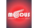 Modus Distribution Ploiesti – Dezmembrări - Piese auto – Second Hand