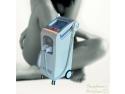 Scapa de parul nedorit cu o procedura non invaziva – Epilare Definitiva SHR! ong crispus sibiu