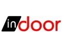 publicitate indoor. INDOOR MEDIA: Journey TV accelereaza in CFR