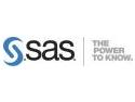 """sas. SAS – Nr. 1 in topul """" Cele mai bune companii pentru care să lucrezi """""""