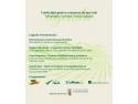 agribusiness. agenda conferinta pentru cresterea fermei tale