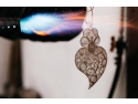 Teratai: un brand românesc de bijuterii ce aduce acasă piese lucrate manual în comunități din întreaga lume  alarma gsm