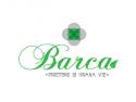 10 motive pentru care si tu ar trebui sa alegi abonamente raw vegan de la Restaurant Barca