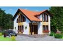 ansambluri de case. 9 motive ca sa alegi si tu case calduroase de la CaseCalduroase.ro