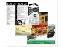 patut pliant. 9 sfaturi de la Tipografia Tipocar despre promotii si pliantele publicitare