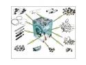 SONIMPEX SERV COM. Abil Service: Servicii complete si ieftine de reparatii electrocasnice Brasov