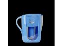 Afla cum iti poate fi de folos o cana de purificare a apei pentru sanatatea organismului