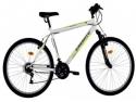 Afla cum sa alegi corect biciclete de munte