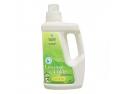 Afla de unde poti cumpara detergenti bio