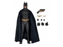 Afla de unde poti cumpara figurine Batman originale Disjunctive Model (of Brand Evaluation)