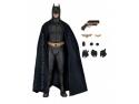 Afla de unde poti cumpara figurine Batman originale