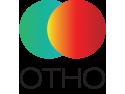 companie imobiliara bucuresti. Agentie imobiliara Otho Estate din Bucuresti – lasa-te in baza lor pentru a-ti gasi caminul perfect!
