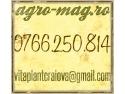 Agro-Mag: Ajutorul fermierilor de pretutindeni
