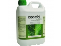 AgroFert-Fertilizanti foliari. Fertilizare suplimentara cu azot, fosfor si potasiu