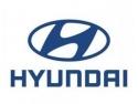 schimb. Ai nevoie de piese de schimb pentru masina ta Hyundai?