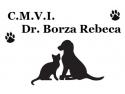 medic. Ai nevoie de un medic veterinar? Apeleaza la C.M.V.I Dr. Borza Rebeca!
