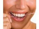 orientare profesionala. Albire dentara profesionala - tehnica ideala pentru un zambet formidabil