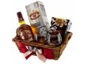 Alege cosuri cadou de la GiftExpress pentru efect garantat!