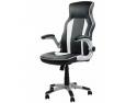 Alege solutii practice si eficiente in materie de scaune de birou doar cu eDepot!