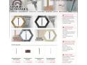 Alsafix: Suruburi-autoforante.ro-Magazinul online dedicat profesionistilor