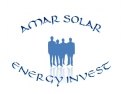 energy efficiency. Amar Solar Energy-Cursuri de coaching. Investim in viitorul tau!
