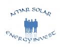 Amar Solar Energy-Cursuri de coaching. Investim in viitorul tau!