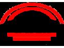 Ambalaje polietilena de la Secol Impex – ajutor la transport