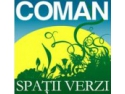Amenajari gradini - Coman Spatii Verzi iti face o gradina de poveste!
