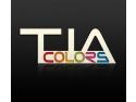 la colors. Amenajari interioare de la Tia Colors Design – amenajari cu bun gust pentru orice spatiu!
