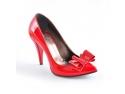 Ammauri Shop - Pantofi de dama, pentru toate ¨fashionistele¨!