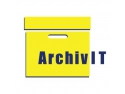 iffest document art . Arhivare documente de la ArchivIT – descopera beneficiile unor servicii profesionale!
