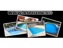 construire piscine. As piscine Timisoara