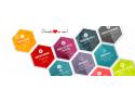 Avantaj Consulting-Curs web design, si stii totul despre cel mai in voga domeniu!