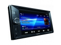 media player. Avantajele unui DVD Player Auto Sony
