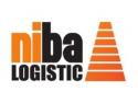 Balize antiorbire de la Niba Logistic – pentru a tine departe castrafole de pe sosele!
