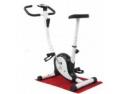 Biciclete de fitness cu Online Sport Shop – achizitii de bun augur pentru tine si afacerea ta! Pret de dumping