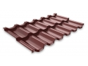 Bigserv Roof-Invelitori metalice acoperis, la preturi mici!