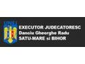 executor. Birou Executor Judecatoresc Danciu Gheorghe – Radu – sprijinul de care ai nevoie in probleme legale vine de la acest birou executor judecatoresc!